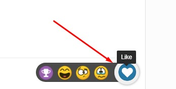 use-the-like-button.jpg
