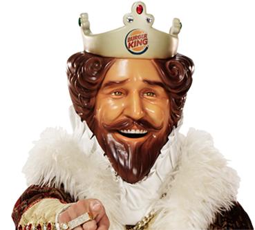 the-king.png
